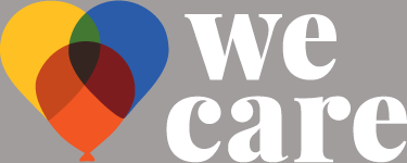 This image has an empty alt attribute; its file name is WeCare.png